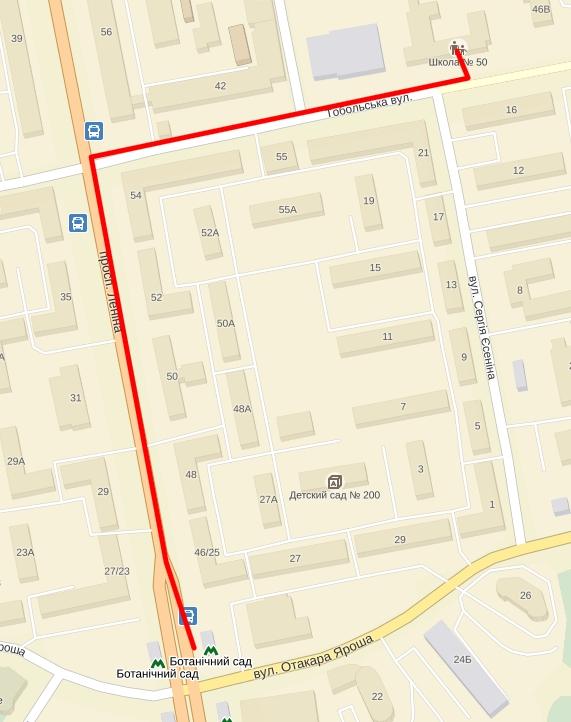 map_kharkiv