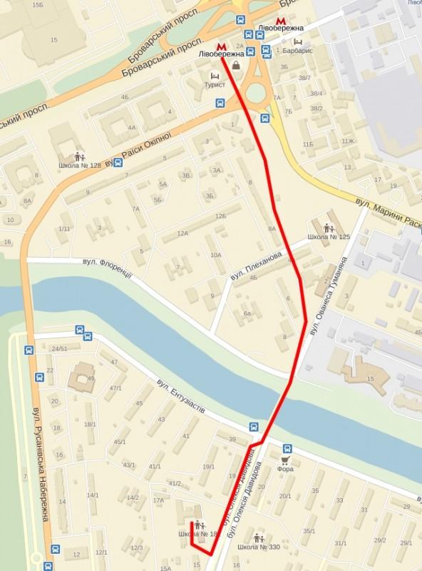 map_kyiv
